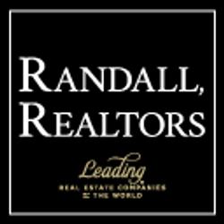 randall realty