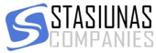 Statiunas Companies