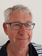 Ronald van der Laan.jpg