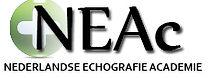 NEAc v6 PEN.jpg