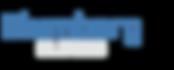 web-logo-blauw.png