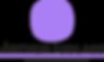 Arthur Ludlage RGB.png