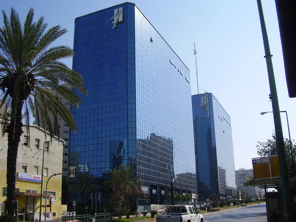pikiwiki-israel-14200-twin-towers-in-ram