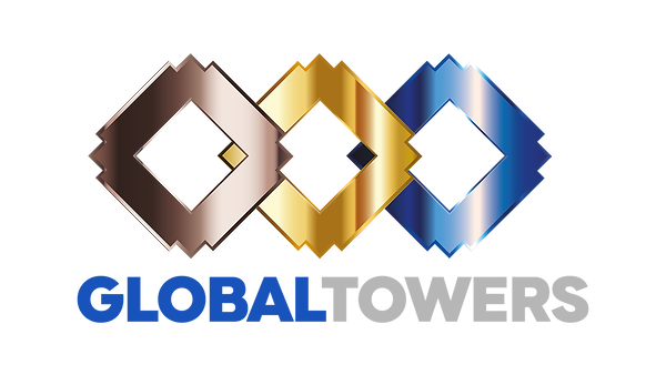 global logo 2020.png