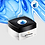 Thumbnail: פיקאסו ג'ל מתפשט מס' 7 כחול