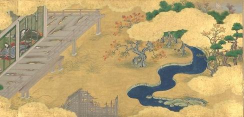 ブックリスト 日本文学