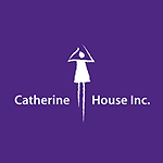 CATHERINE HOUSE.png