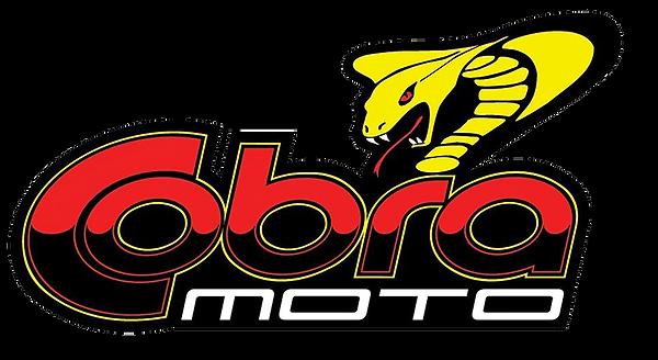 Cobra logo.png