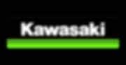 Kawaski-Logo.png