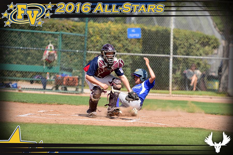 FV allstar 2016