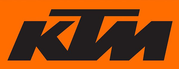 ktm-1290-super-duke-r-bajaj-auto-motorcy