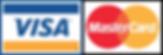 visa-mastercard_stor.png