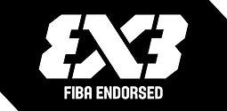 FIBA 3x3 Endorsed Event black box.jpg