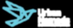 UN-Logo1-BlackBG.png