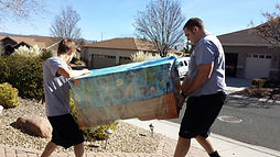 Cheap moving companies in Prescott, Fast moving companies in Prescott, the firemen movers prescott, movers in arizona, inexpensive movers in Prescott, AZ. Arizona moving companies