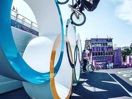★皆さまに知って頂きたいMANI輪サイクルの現在の動き★BMX/スケートパークを東海市に!!