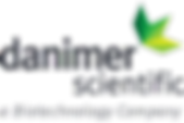 Dnimer Scientific logo.png