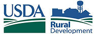 USDA-rural-development-web22_c776b-1_edi