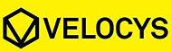 Velocys logo.jpg