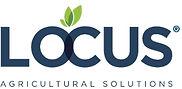 Locus Ag Logo.jpg