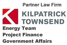 Advocacy Partner - AFCC.JPG