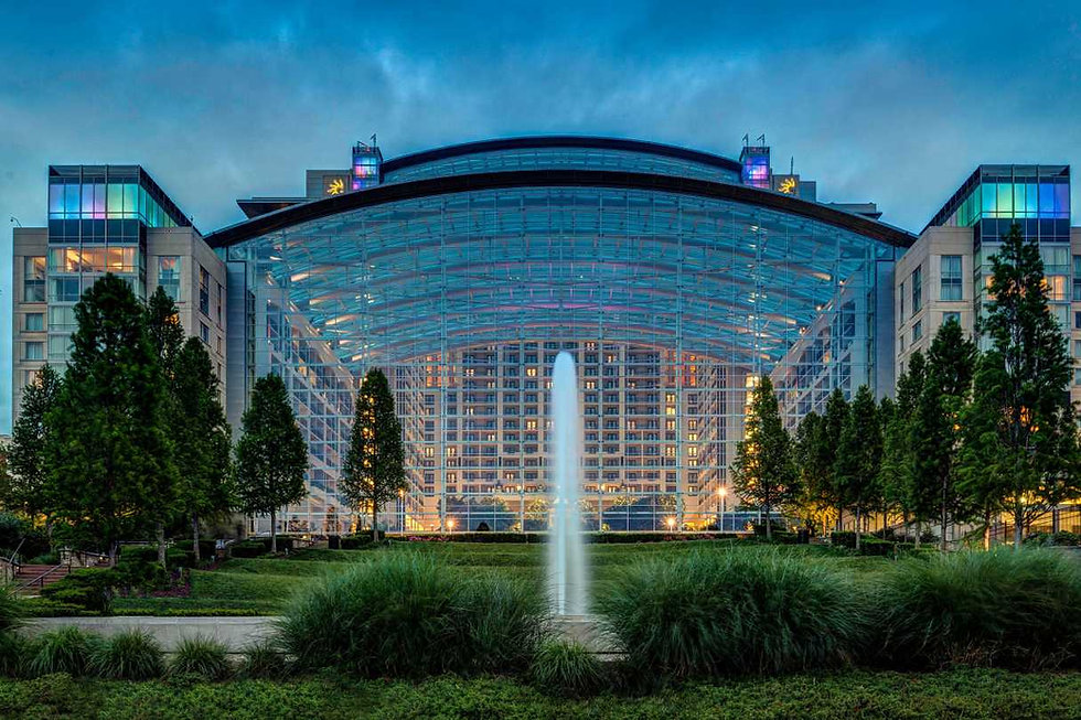 gaylord-national-resort-and-convention-center-01.jpg