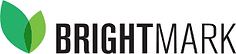 Brightmark Logo.png