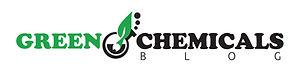 logo-green-chemicals-blog.jpg