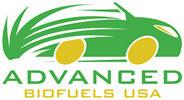logo-advanced-biofuels-usa.jpg