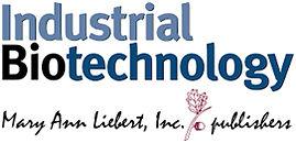 logo-industrial-biotechnoogy.jpg