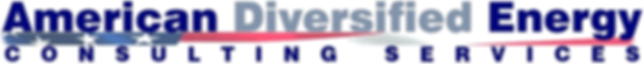 American Diversified Energy Logo