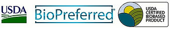 USDA biopreferred logo banner.jpg