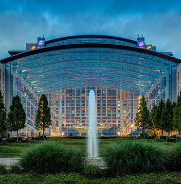 gaylord-national-resort-and-convention-center-795x810.jpg