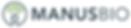 Manus Bio logo + name.png