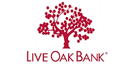Live-Oak-Bank-2.png