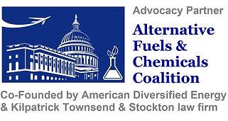 Advocacy Partner - AFCC_edited.jpg