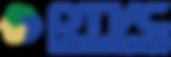 وادي الظهران للتقنية شعار.png