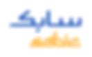 شعار شركة سابك.png