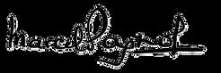 Logo Pagnol.png