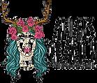 Logo_Anaïs_Franch.png