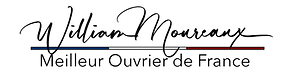 Logo William Moureaux.png