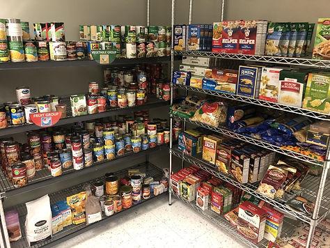 food pantry 2.jpeg