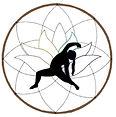 logo concept2.jpg