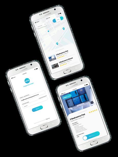 Advanced Android app design
