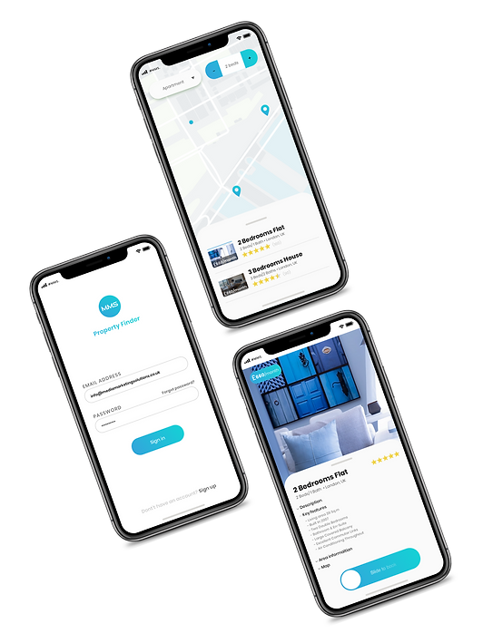 MMS - AppDesign | iOS.png