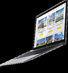 MMS - Web design .png