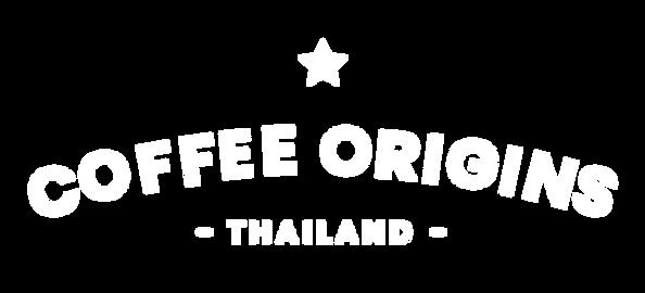 COFFEE ORIGINS - logo white.png