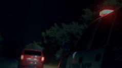 Emergence Trailer