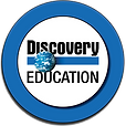 discovery-education-logo.png