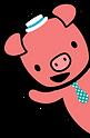 winning-piggy.png